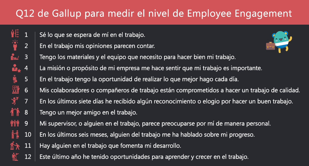 q12-de-gallup-para-medir-employee-engagement-2